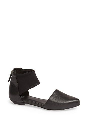 Zapatos Fischer My Style para mujer iLAQfcUoF