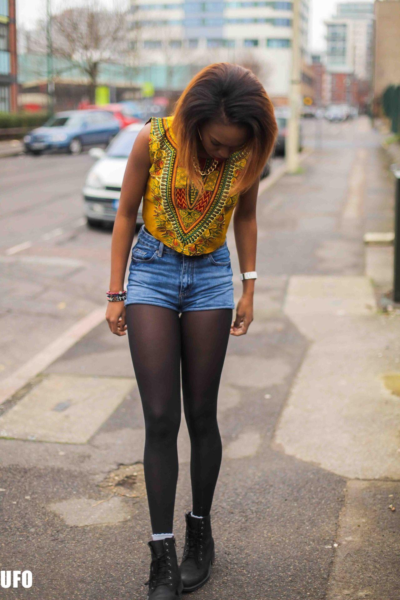 Starsquare african fashion ankara kitenge