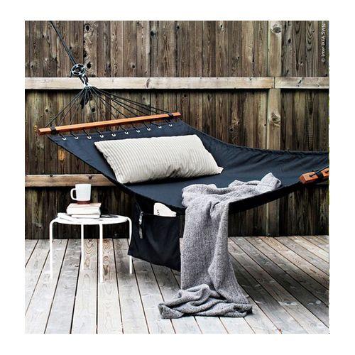 キャンプやBBQにぴったり!IKEAのアウトドア用品おすすめグッズまとめ