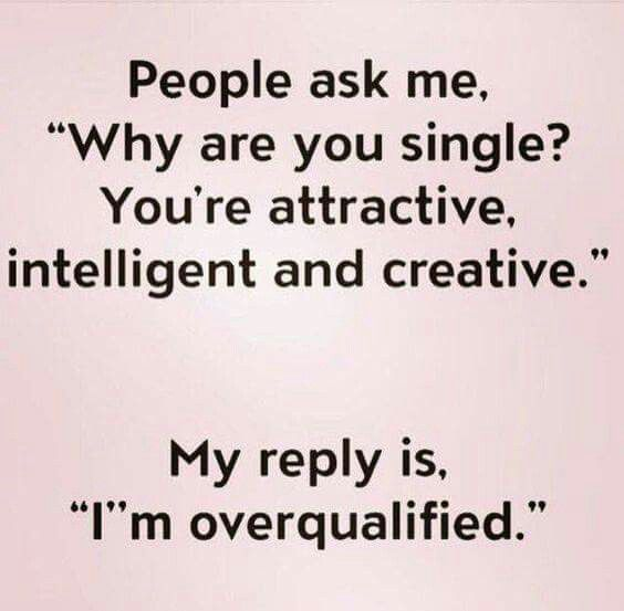 50 Being Single Quotes Laugh Til You Pee Pinterest Quotes