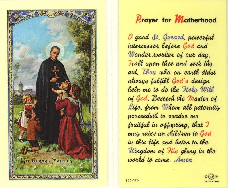 Catholicholycardssaints product details holy cards