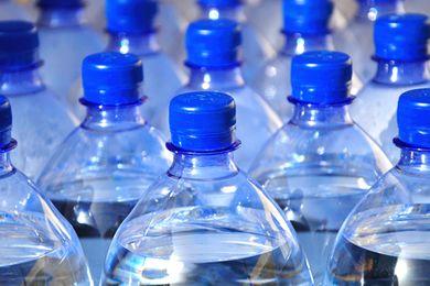 Ιβάν Σαββίδης και Coca-Cola για το 4,5% της «Σουρωτής»: Νέος πλειοδοτικός διαγωνισμός θα διεξαχθεί για τη διάθεση πακέτου μετοχών (4,5%)…