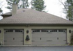 Feel confident in your choice of garage door repair service installation and sales professionals. View our Garage Door Gallery and call Fawley today! & photo gallery | Exterior | Pinterest | Fawley Garage doors and Doors pezcame.com