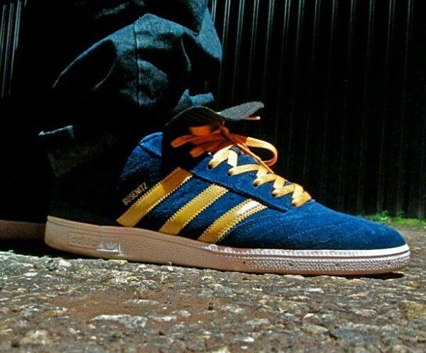 5abc39df6103 Adidas Busenitz