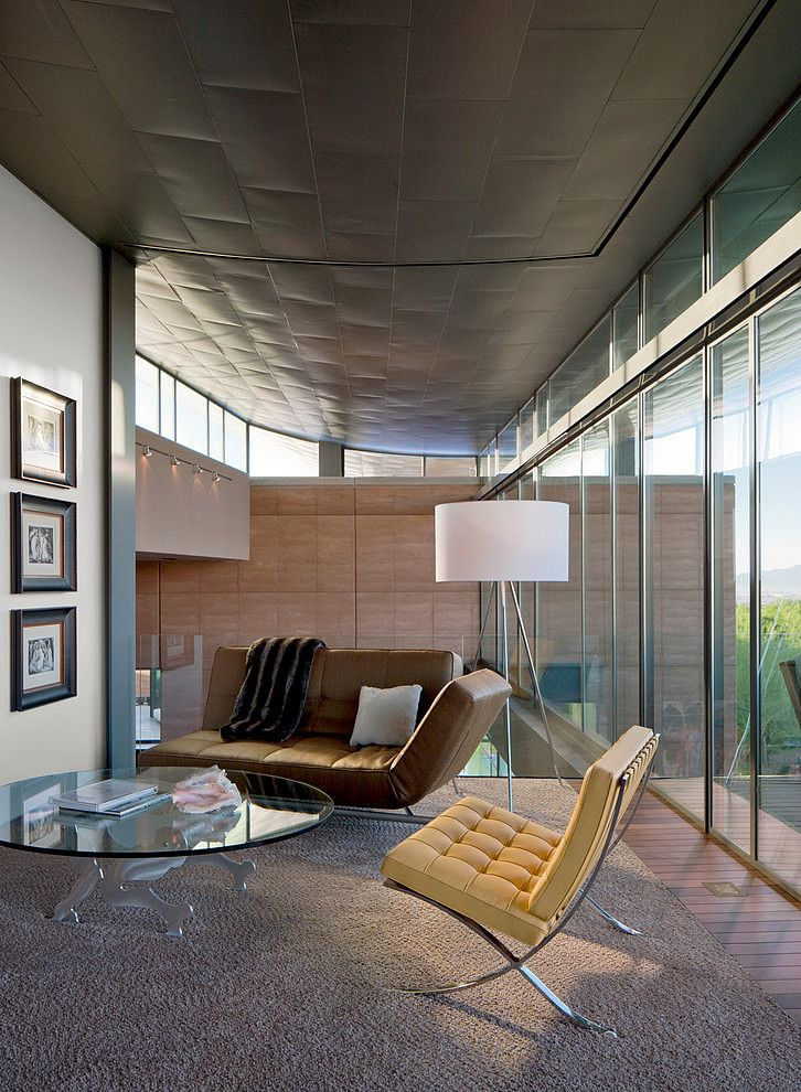 J2 By Assemblage Studio In 2020 Stylish Interior Design Home