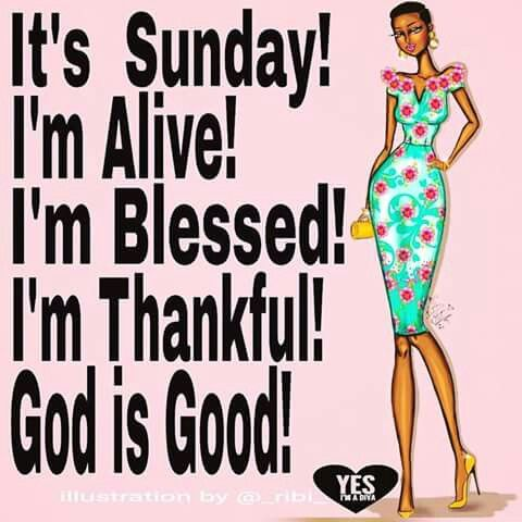 Pin By Jackie Smalls On Sunday Blessings Sunday Morning Pics Good Morning Quotes Uplifting Words