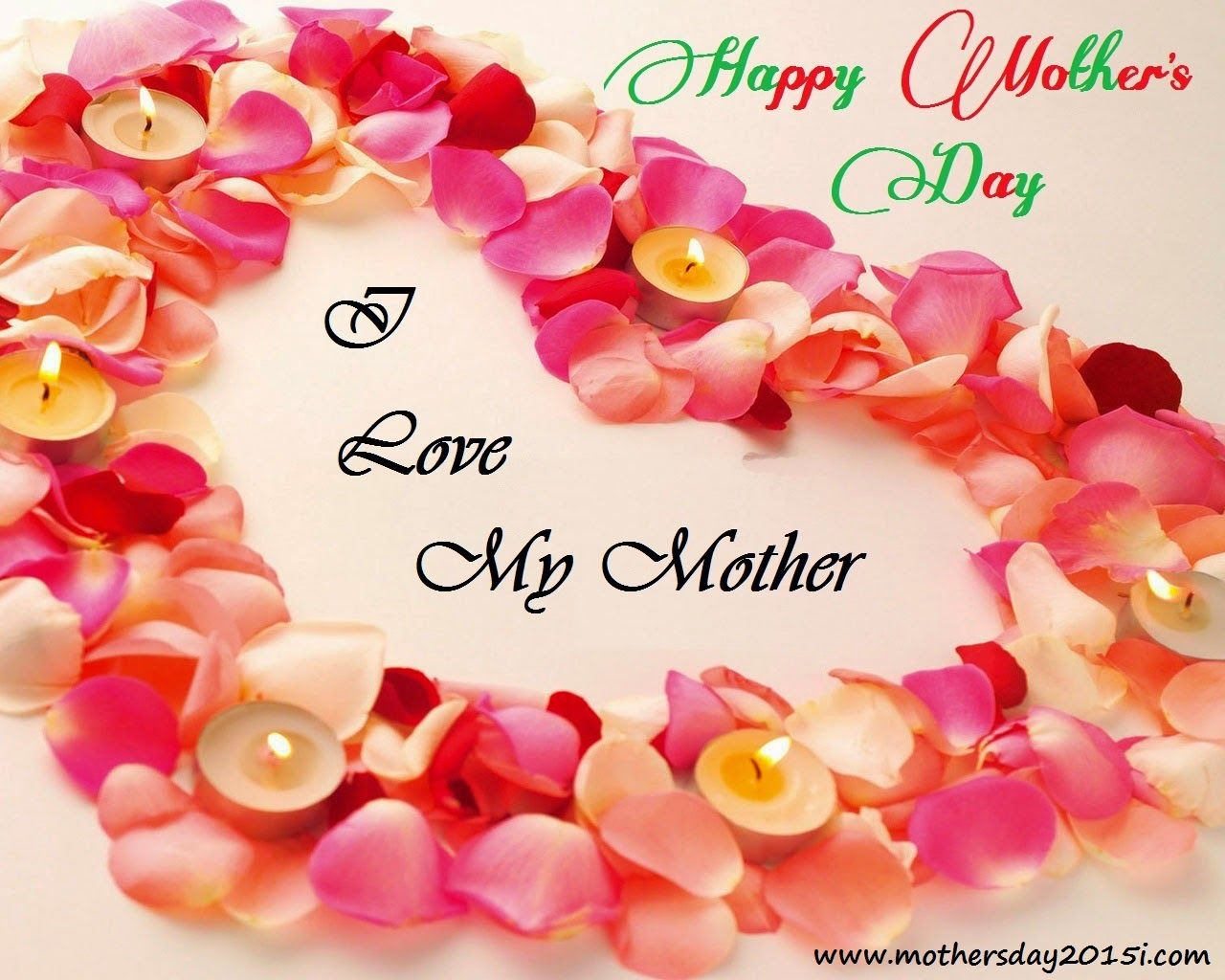 Check out the latest mothers day pictureswallpapers and images for check out the latest mothers day pictureswallpapers and images for free downloading happy kristyandbryce Image collections