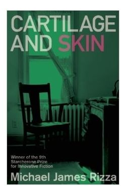 Cartilage and Skin (2013 Silver Winner - Thriller & Suspense) — IndieFab Awards - Read more: http://fwdrv.ws/1rkG5fA