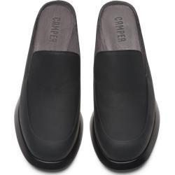 Photo of Camper Trisha, heels women, black, size 38 (eu), K2007 …