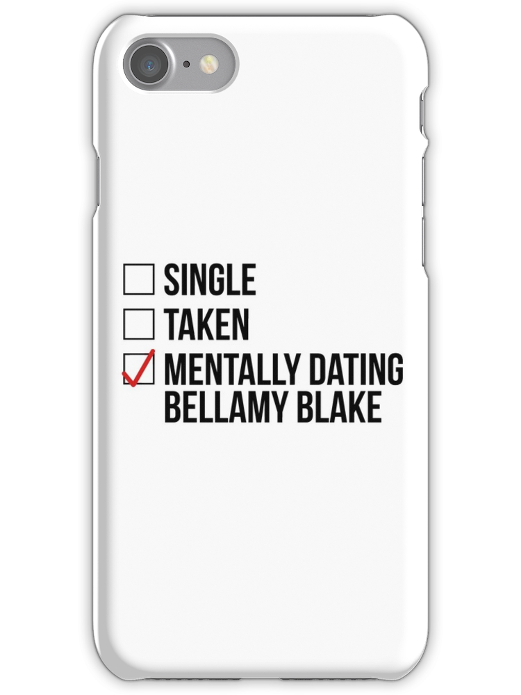belemay iphone 7 case