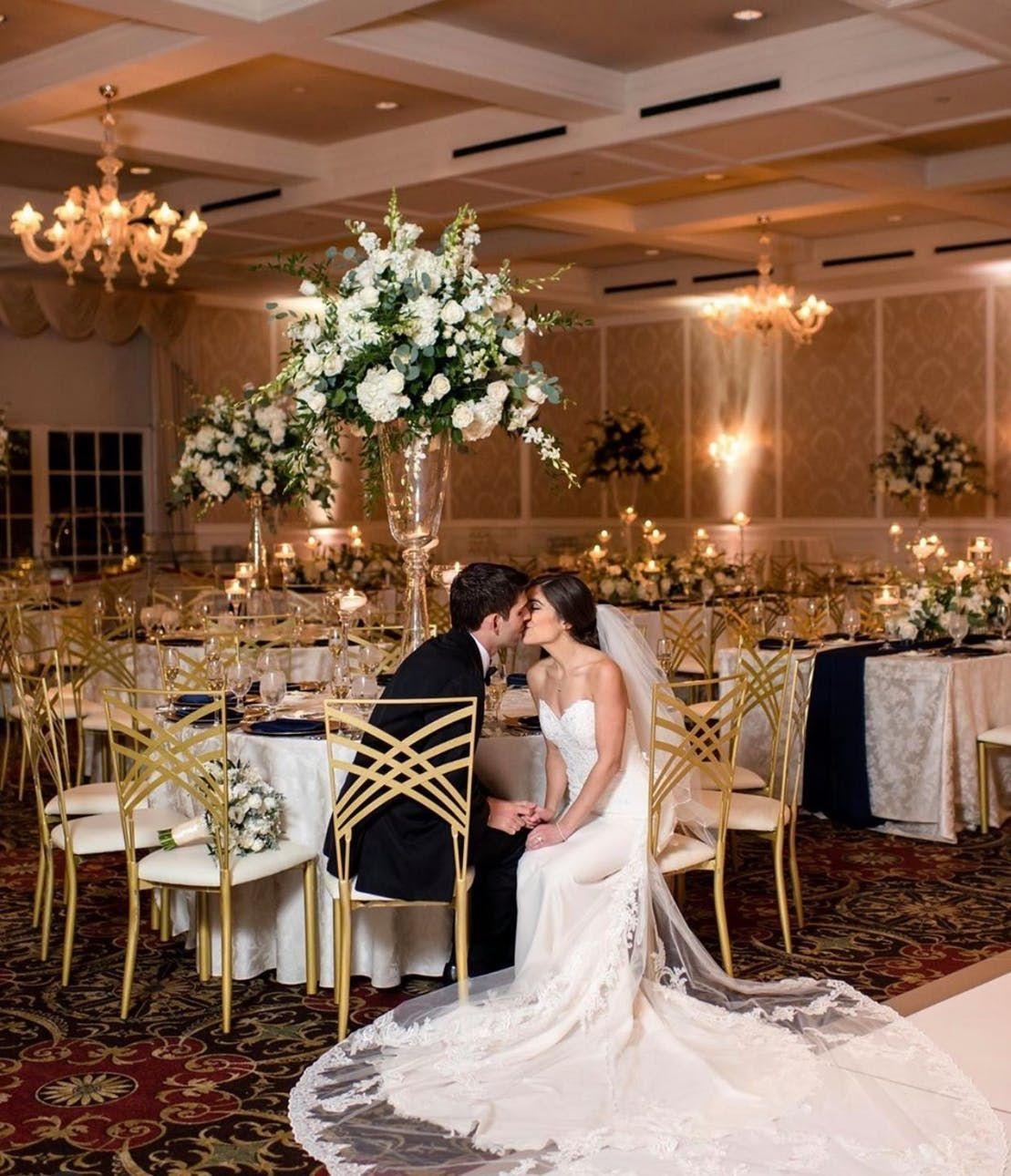 Royal Park Hotel Weddings Detroit Wedding Venue Rochester Mi 48307 In 2020 Royal Park Hotel Detroit Wedding Venue Hotel Wedding Receptions