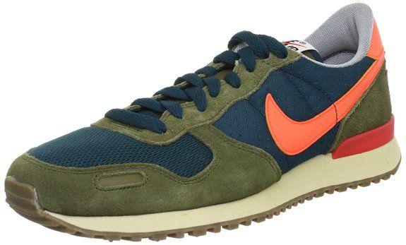 Air Vortex chaussures marron turquoiseNike GLeHzwfQby