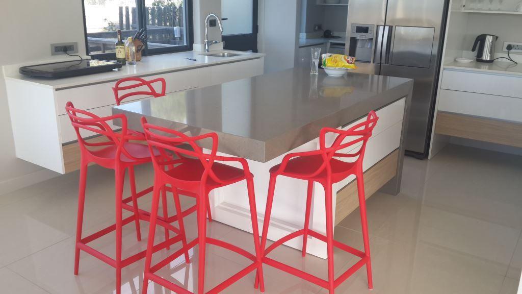 Replica Masters Bar Stool Bar Stool Chair Kitchen