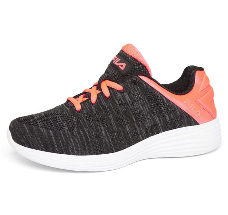womens size 8 trainers sale