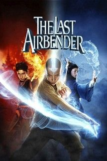 Avatar The Legend Of Aang Sub Indo 720p : avatar, legend, Airbender, (2010), BluRay, 750MB, Layar, Movie,, Airbender,, Movies, Online