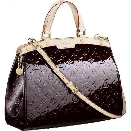 Louis Vuitton Monograme · Sac A Main Femme, Sac À Main, Sac Cabas,  Chaussure, Haute Couture f7d5ac0e179