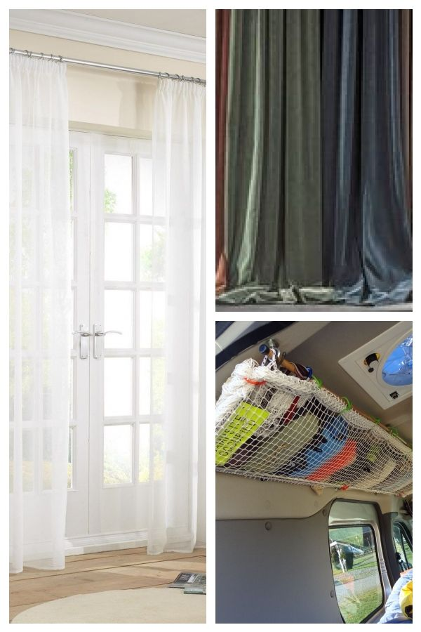 Alternativegardinen Curtains Netcurtainsalternativelivingrooms