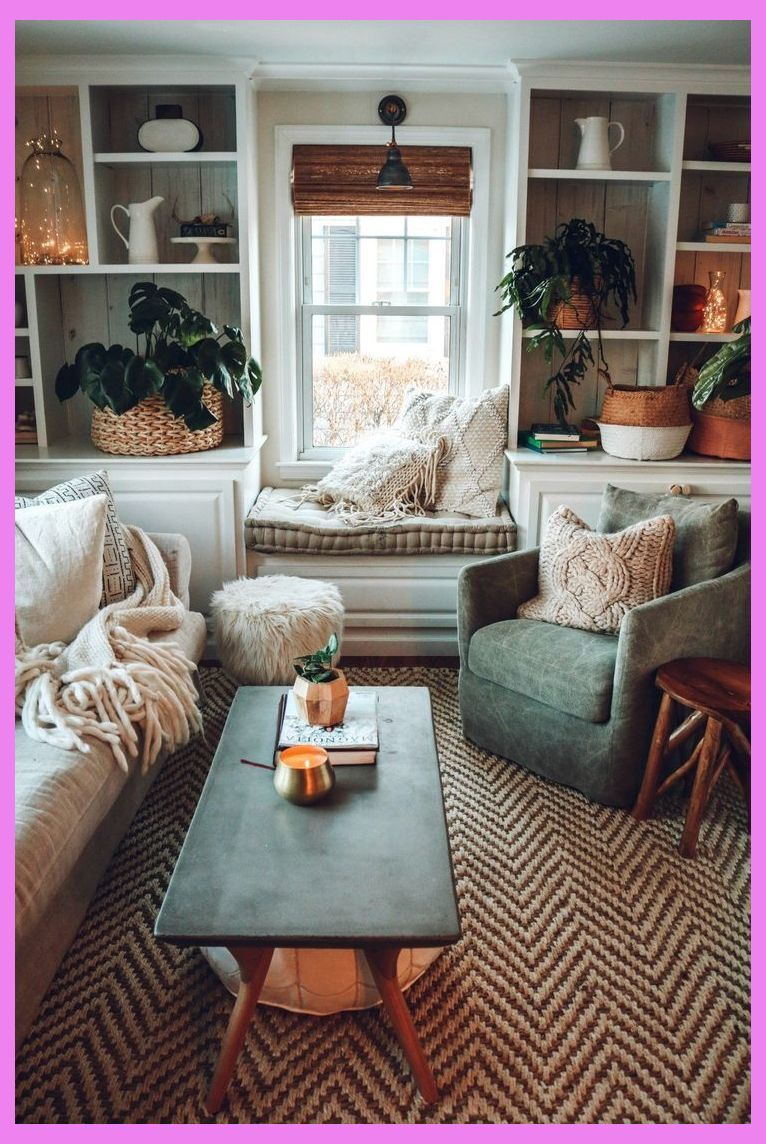 10 ways your home could look cheap  living room