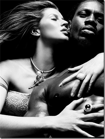 Erotic massage fyshwick