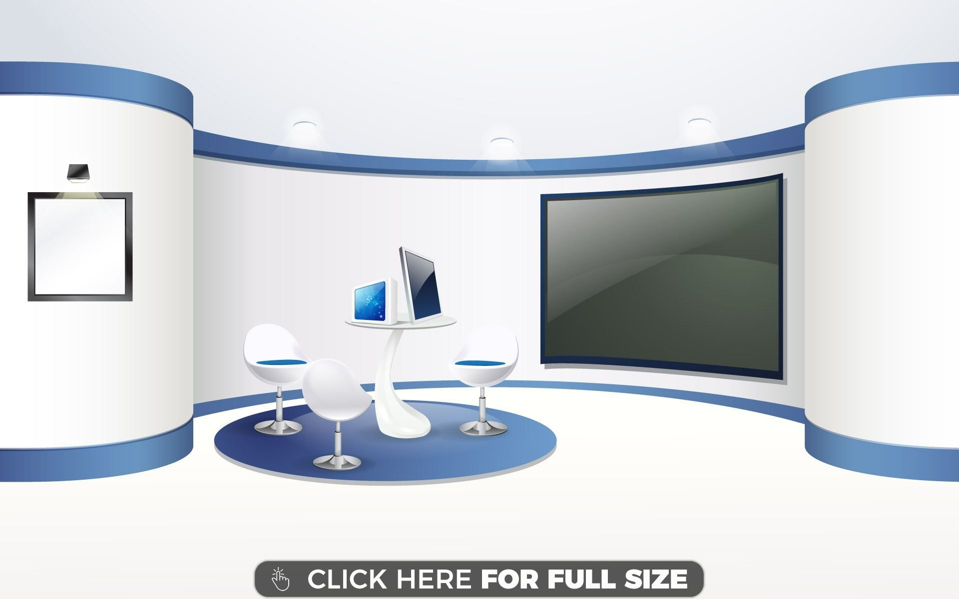 Office Background Vector Office Background Best Interior 4k Wallpaper For Mobile