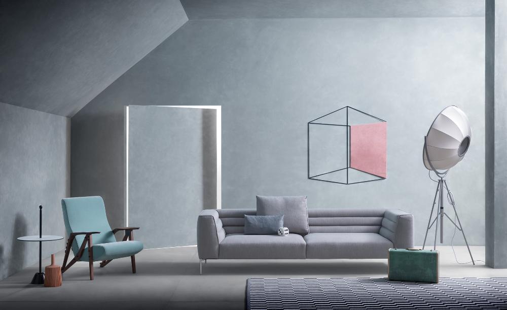 Servomuto Italian Furniture Brands Furniture Luxury Italian Furniture
