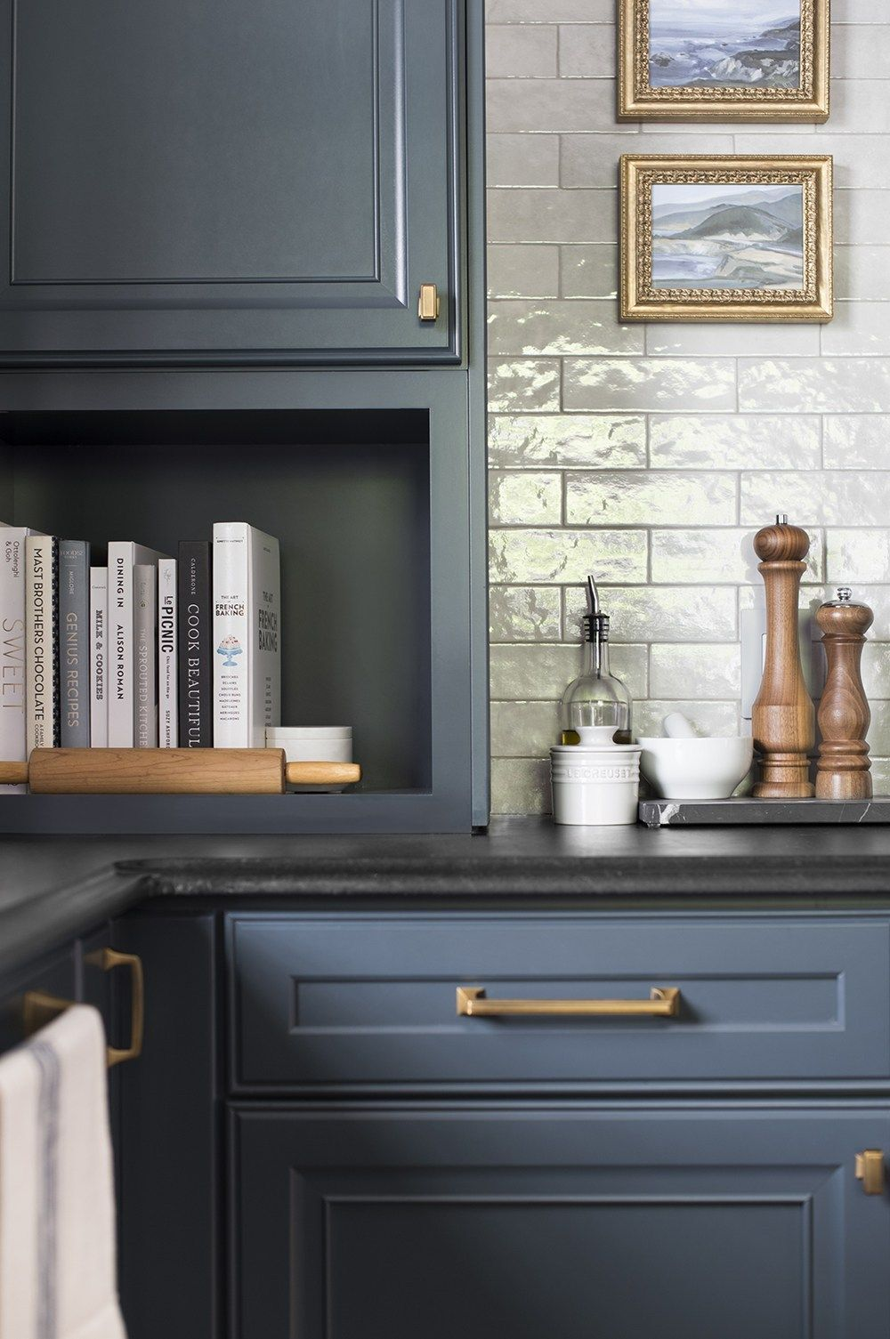 Tips For Designing A Functional Kitchen A Video Home Decor
