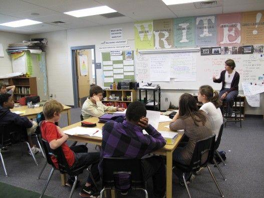 restorative justice in schools pdf