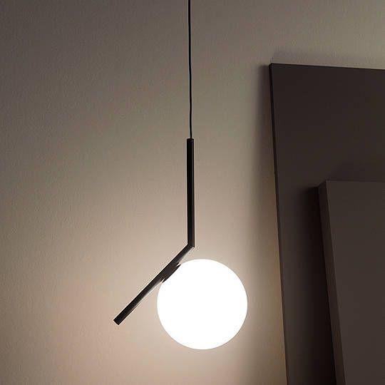 Ceiling lighting furniture lights john lewis