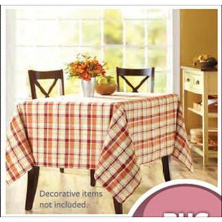28e72f4b369f2cc42fc7b120781cdf2a - Better Homes And Gardens Holiday Edition Tablecloth