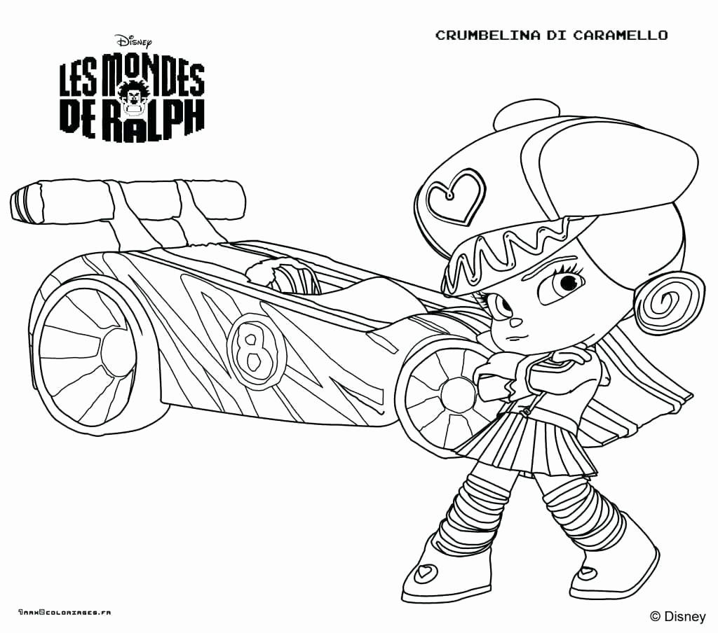 Christopher Columbus Coloring Pages Free Luxury