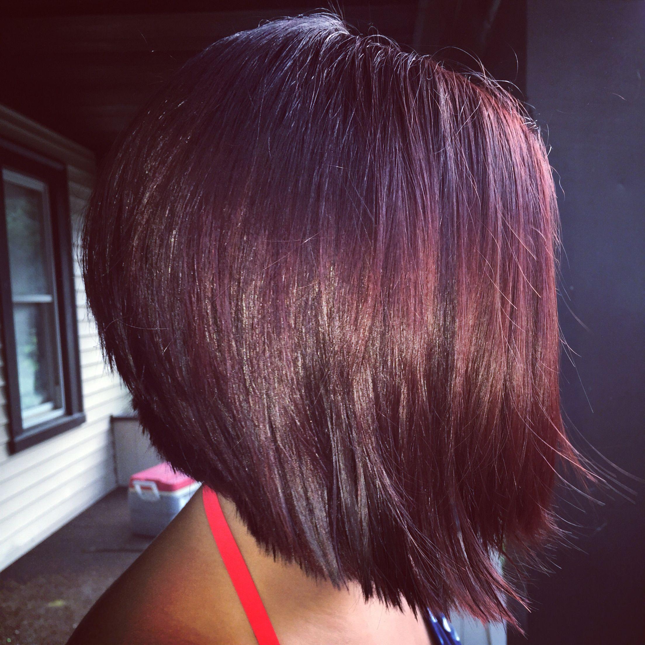 Pm shines 3rv my hair journey pinterest paul mitchell color pm shines 3rv nvjuhfo Choice Image