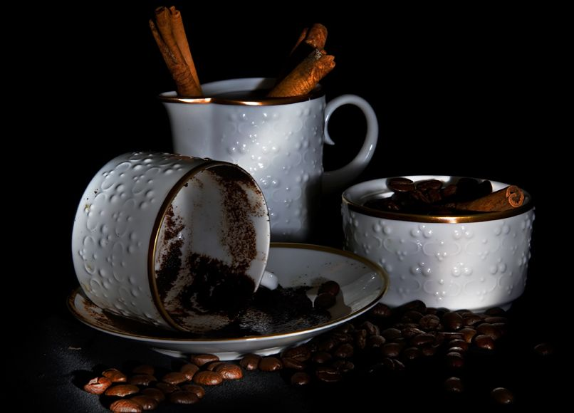 Kofejnoj Tableware Glassware Mugs
