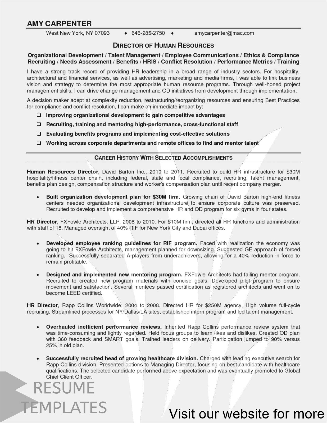 resume template college Professional in 2020 Resume