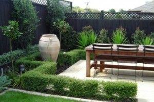 small garden ideas nz - Garden Design Nz