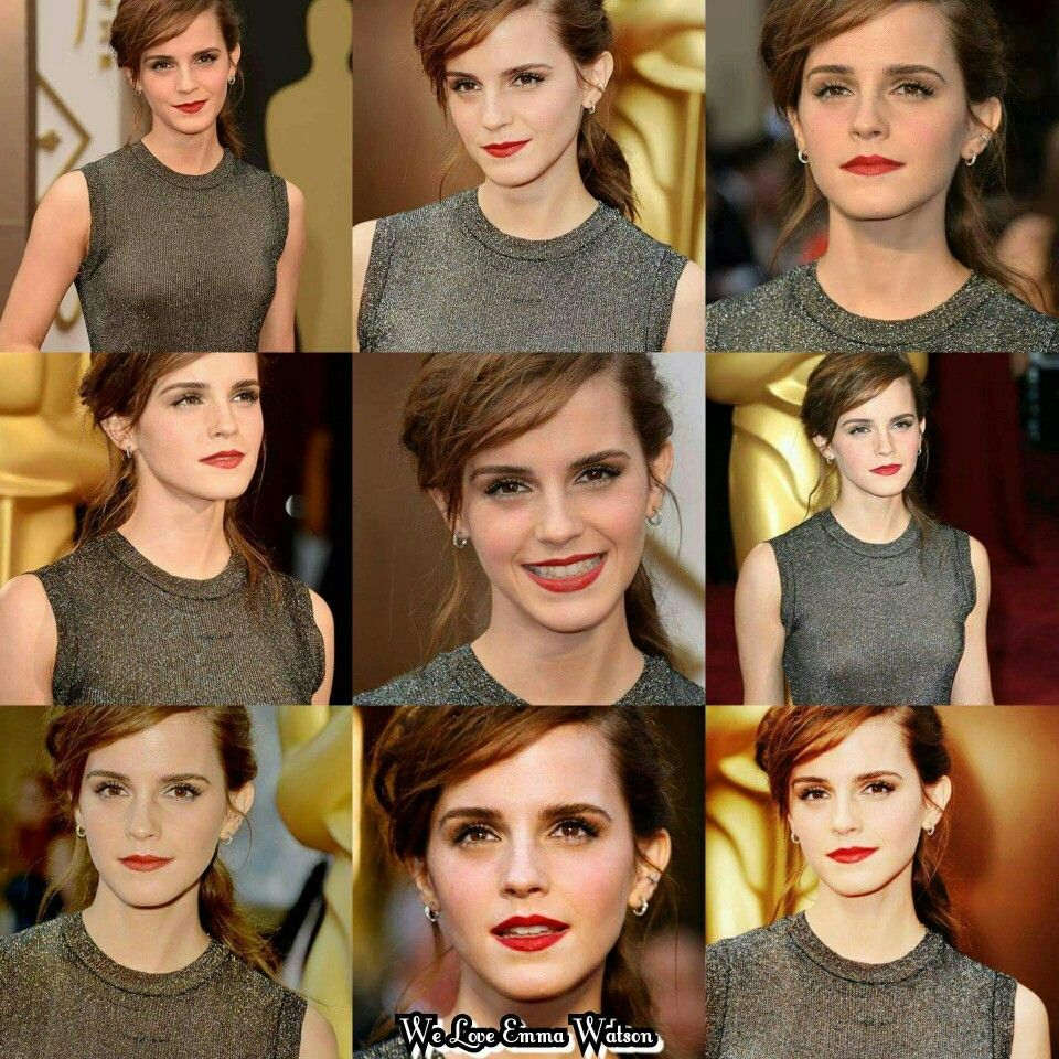 🔝LOVELY🔝  Passate dal nostro gruppo : https://www.facebook.com/groups/445446642475974/  ~EmWatson