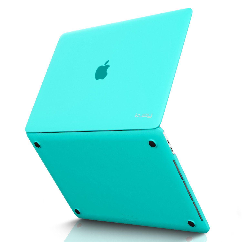 Rubberized Macbook Pro 15 Inch Case Macbook Pro 15 Case Macbook Pro 15 Macbook Pro