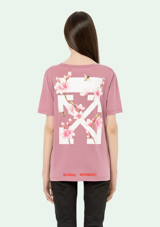 28e78f37bfbcfab86b07ed3b8fe75cb6 - How To Get Pink Out Of A White T Shirt
