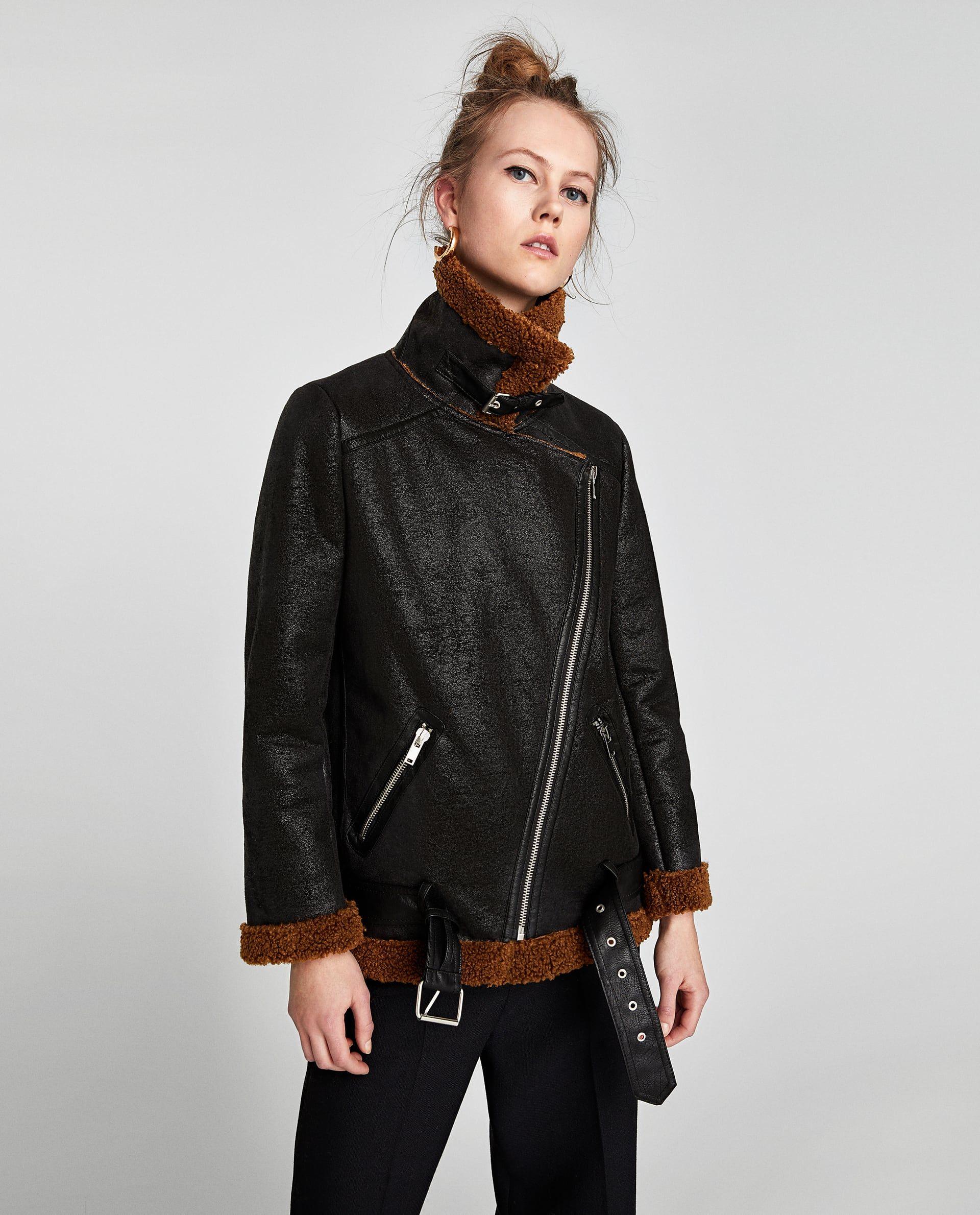 textured biker jacket 150 Jackets, Biker jacket