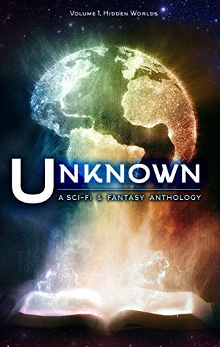 Unknown a science fiction and fantasy anthology hidden https unknown a science fiction and fantasy anthology hidden https fandeluxe Image collections