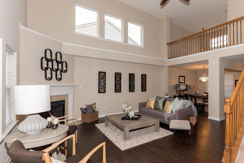 Awesome 100+ Transitional Living Room Decor Ideas   kidmagz