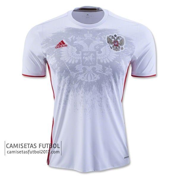 Comprar Camiseta Rusia Euro 2016 Camisetas De Futbol Baratas Soccer Jersey World Soccer Shop Football Design