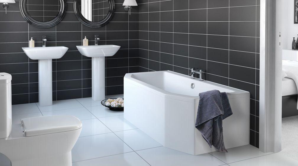 Afbeeldingsresultaat Voor Tiles For Bathroom Walls And Floors