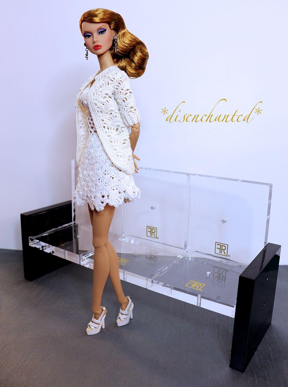 46.35.33.5 / Deb Buckner | Barbie | Pinterest | DIY und Selbermachen ...