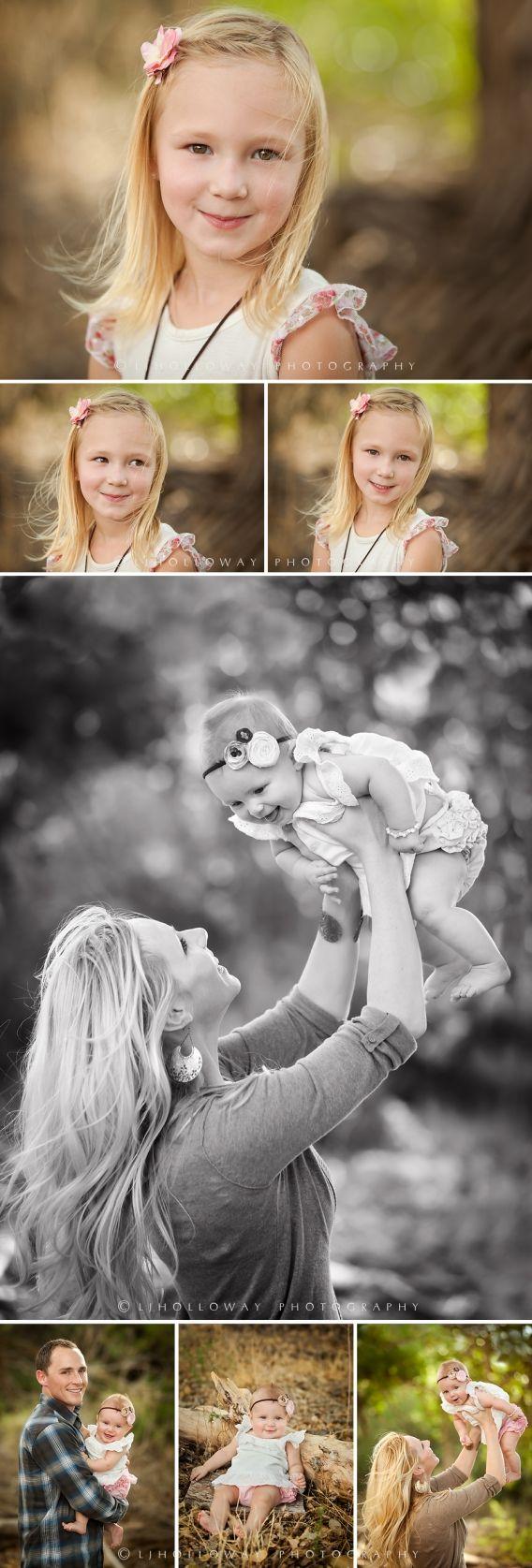 P_Family_Blog03_Kingman Arizona Child And Family And Baby Photographer_Las Vegas Nevada Child And Family And Baby Photographer