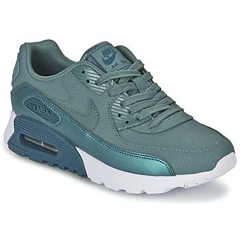 new style dead9 371d8 Explore Nike Air Max 90s, Women s Shoes, and more!