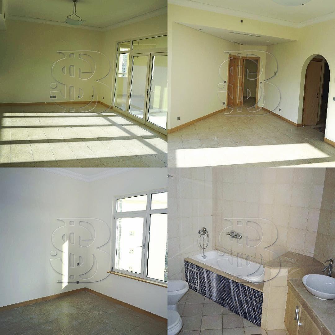 Shoreline Apartments Size 1582 Sq.Ft. 2 Bedroom 4