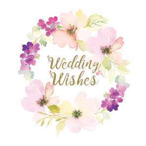 Wedding Wishes Free Wedding Congratulations Card Greetings Island Wedding Congratulations Card Birthday Card Printable Watercolor Greeting Cards