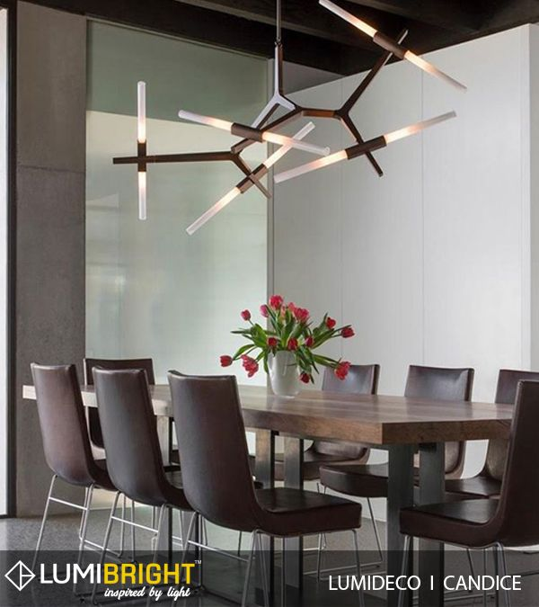 Create striking looks with our versatile pendant lighting collection choose from designer classic and