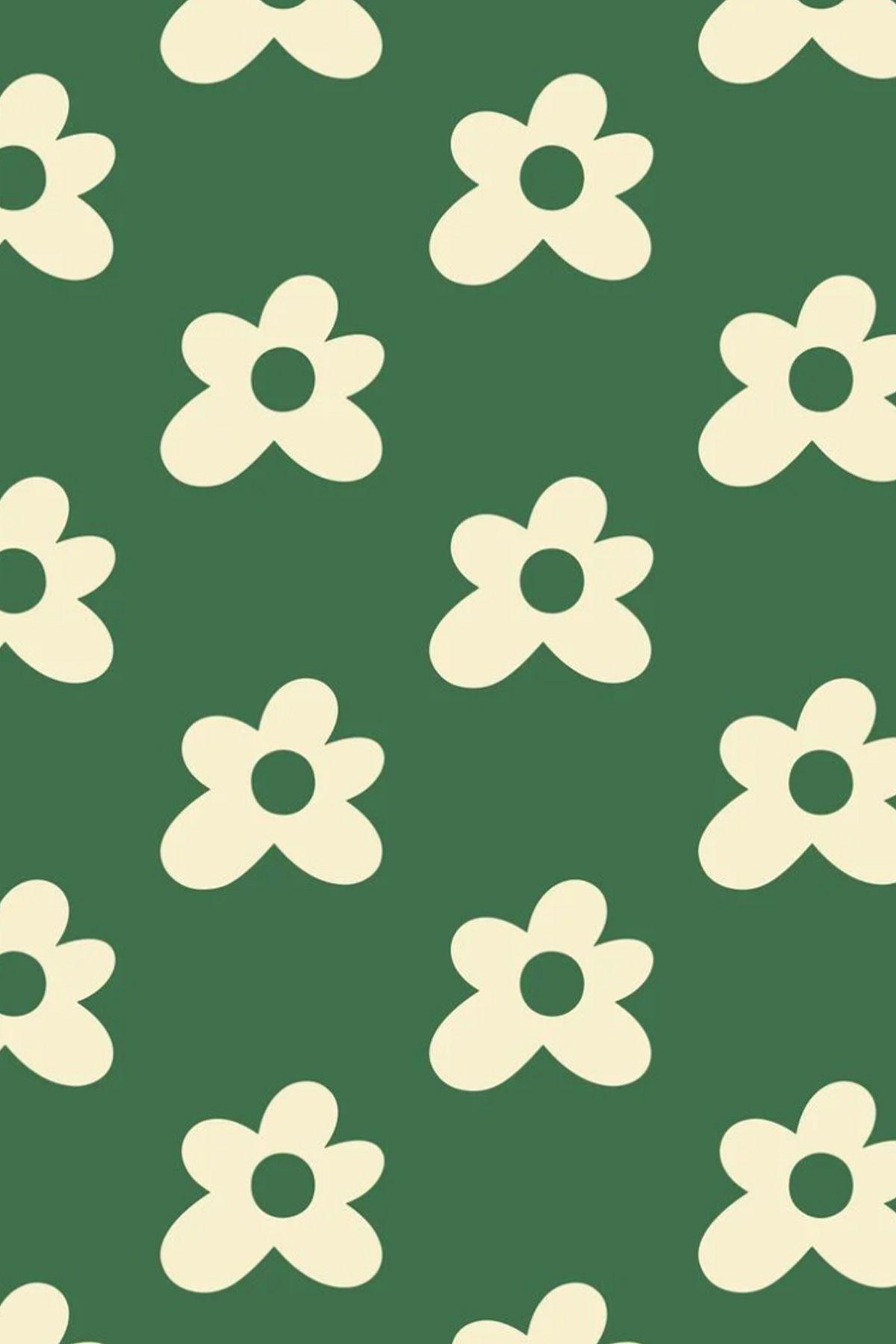 50+ Sage Green Wall Collage Kit ...