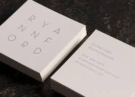 architecture ıdentıy - Google'da Ara